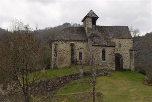 chapelle_manhaval